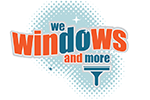 We Do Windows and More